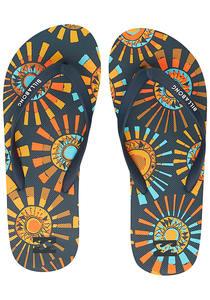 Billabong Tides Sundays - Sandalen für Herren - Blau