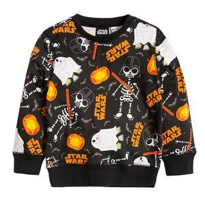 Pullover Star Wars