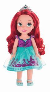 Disney Princess Arielle 35cm
