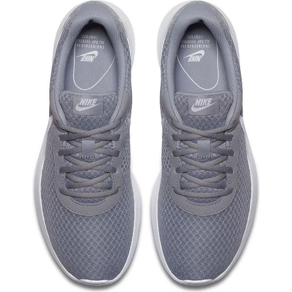 Ansehen Nike Tanjun Sneaker Quxsiy Herren Karstadt Von kXTiOPZwu