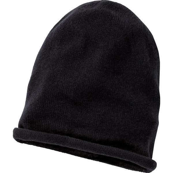 Adagio Damen Cashmere-Mütze