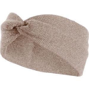Adagio Damen Cashmere-Stirnband