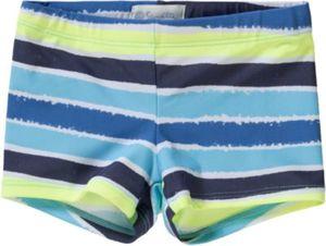 Badehose , UV-Schutz 50+ Gr. 98 Jungen Kleinkinder