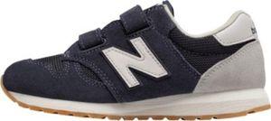 Kinder Sneakers Gr. 34,5