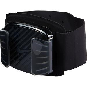 Nike Armtasche Universal