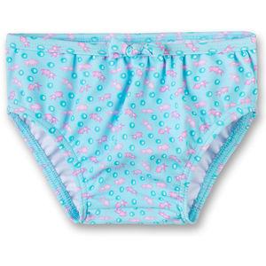 Sanetta Baby Badehose für Mädchen
