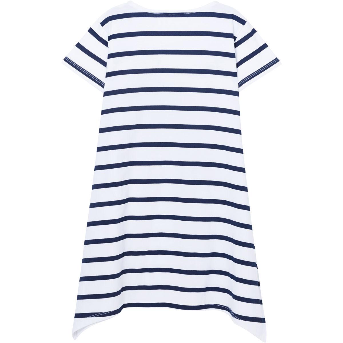 Bild 3 von Desigual Mädchen Shirt mit Wendepailletten