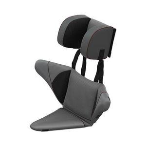 THULE   Sitzstütze