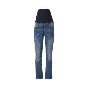 ESPRIT   Umstands-Jeans