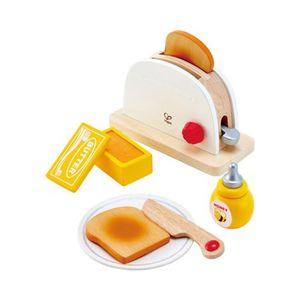 HAPE   Toaster-Set Pop-up