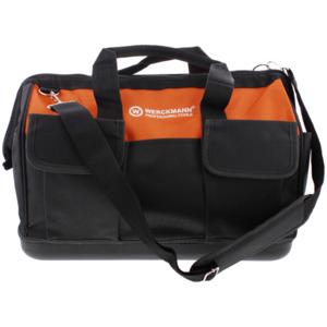 Werckmann Werkzeugtasche