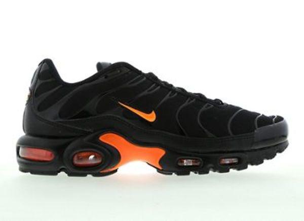 Nike Tuned 1 Og - Herren Schuhe