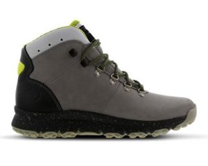 Timberland World Hiker - Herren Boots