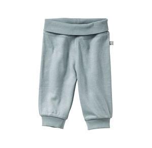 Liegelind Baby-Jungen-Jogginghose mit Komfort-Bund