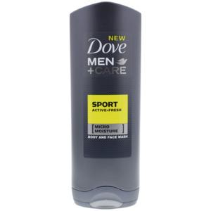 Dove Men+Care Duschgel Sport Active Fresh