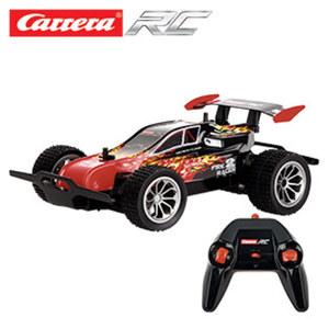 R/C Fire Racer 2 ab 3 Jahren