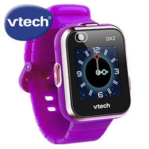 Smart Watch DX2 inkl. Batterien, ab 5 Jahren