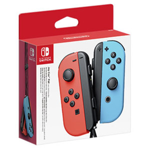 Nintendo Switch Joy Con, 2er-Pack