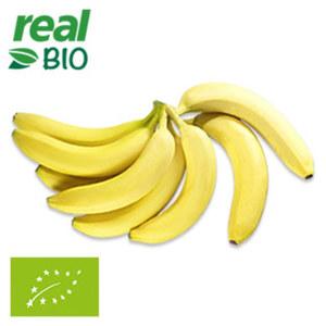 Bananen je 1 kg