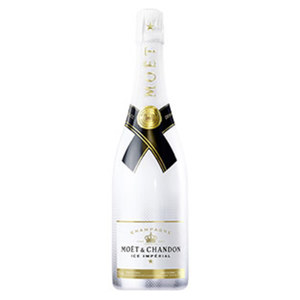 Moet Chandon ICE Imperial jede 0,75-l-Flasche
