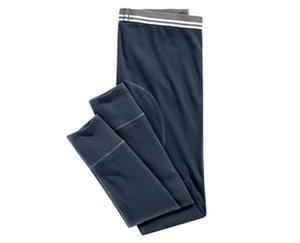 ROYAL CLASS CASUAL Unterhose, lang