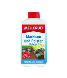 Mellerud® Markisen- und Polsterreiniger, 1 Liter