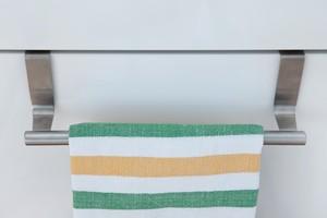 Hecht Handtuchhalter 2er Set