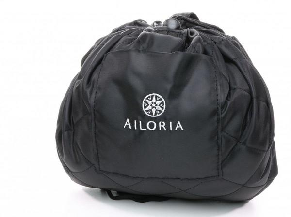 AILORIA ON THE GO Kosmetiktasche