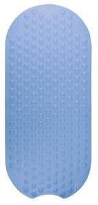 Ridder Wanneneinlage ca. 38x89 cm Tecno Ice