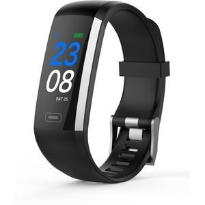 Swisstone SW 600 HR Smartwatch