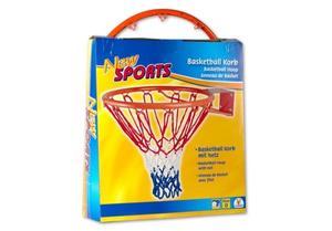VEDES New Sports Basketballkorb 47 cm