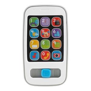 Mattel Fisher Price Lernspaß Smart Phone