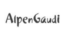Bild 2 von AlpenGaudi Schlitten Space, pink
