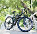 Bild 3 von SachsenRad E-Racing Bike R6