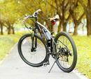 Bild 4 von SachsenRad E-Racing Bike R6