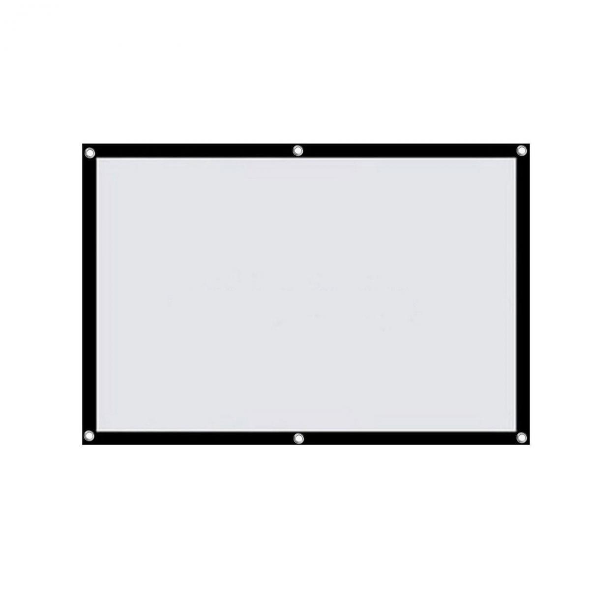 Bild 1 von LA VAGUE LV-STA100RP Leinwand 16:9 100 Zoll
