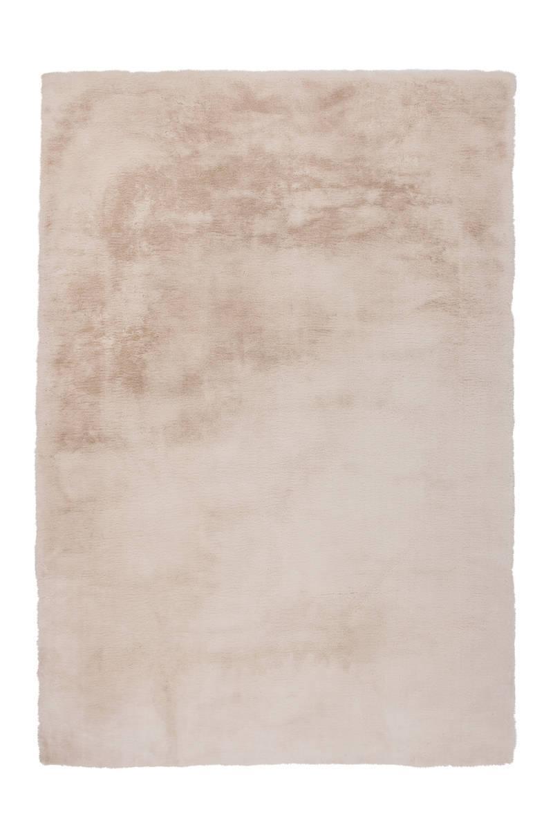 Bild 1 von Arte Espina Teppich Rabbit 100