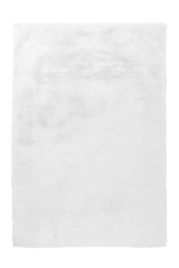 Arte Espina Teppich Rabbit 100