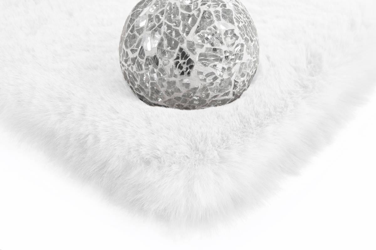 Bild 3 von Arte Espina Teppich Rabbit 100