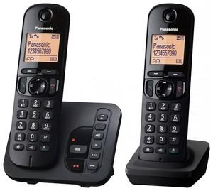 Panasonic KX-TGC 222