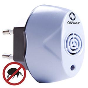 Anti-Milbenstecker zuverlässiger Schutz per Ultraschall