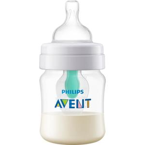 PHILIPS AVENT Anti-Colic Flasche 125 ml