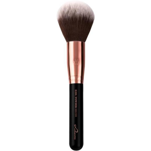 Luvia Cosmetics E208 Powder Brush