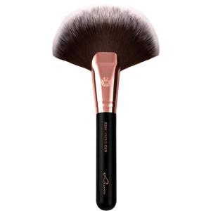 Luvia Cosmetics E210 Prime Fan