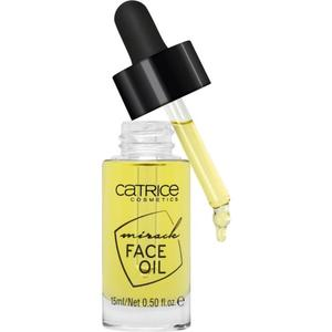 Catrice Miracle Face Oil 32.40 EUR/100 ml