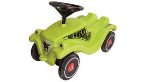 BIG - Bobby-Car-Classic Racer