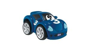 Chicco - Turbo Touch Fast Blue