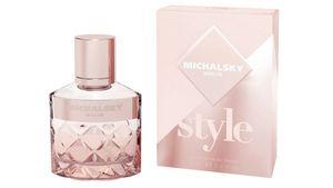 MICHALSKY BERLIN Style Women Eau de Parfum