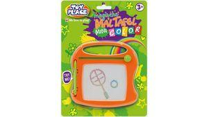 """Müller - Toy Place - Magische Maltafel mini """"Color"""""""