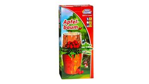 Müller - Toy Place - Aktionsspiel Apfelbaum